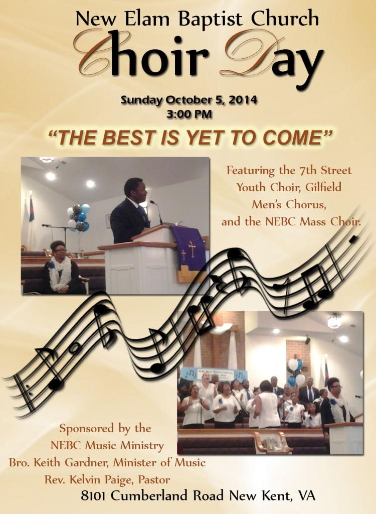 choir_day_flyer